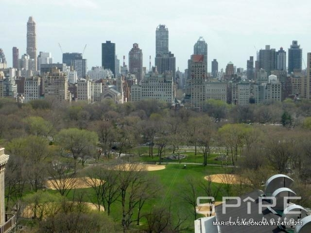 3 Bedrooms, Lincoln Square Rental in NYC for $3,950 - Photo 1