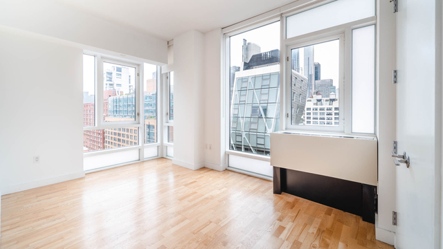 Studio, Chelsea Rental in NYC for $2,336 - Photo 1