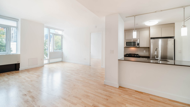 2 Bedrooms, Chelsea Rental in NYC for $6,062 - Photo 1