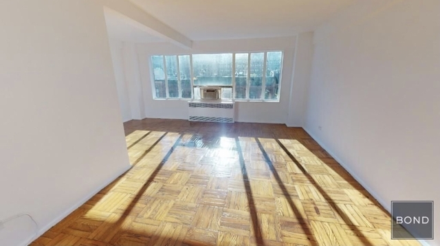 Studio, Murray Hill Rental in NYC for $2,000 - Photo 1