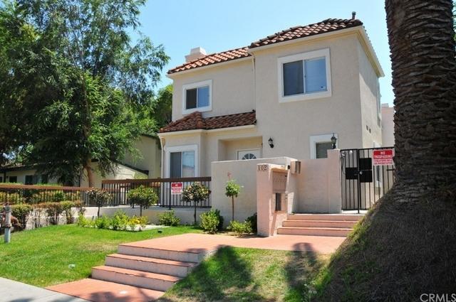 2 Bedrooms, Marceline Rental in Los Angeles, CA for $2,500 - Photo 1