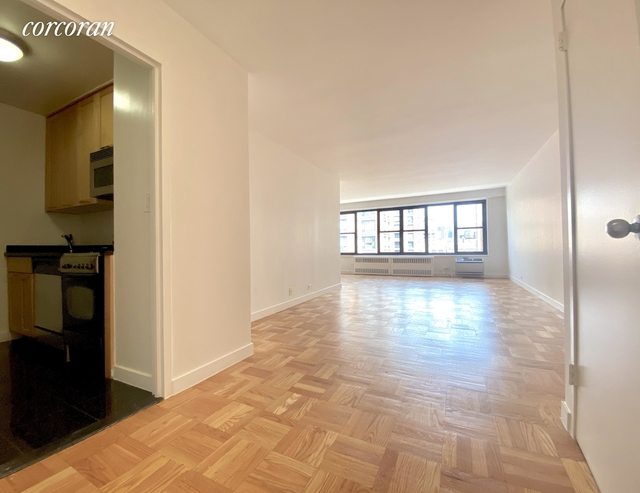 Studio, Greenwich Village Rental in NYC for $2,917 - Photo 1