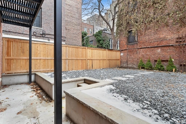 2 Bedrooms, Alphabet City Rental in NYC for $5,600 - Photo 1
