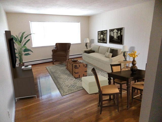 2 Bedrooms, Allston Rental in Boston, MA for $3,305 - Photo 1