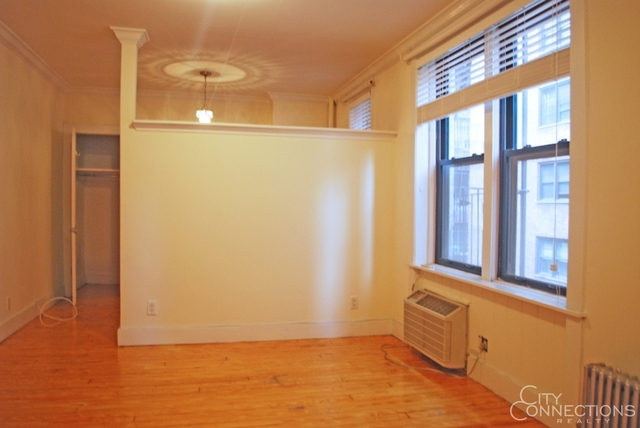 Studio, Sutton Place Rental in NYC for $1,675 - Photo 1