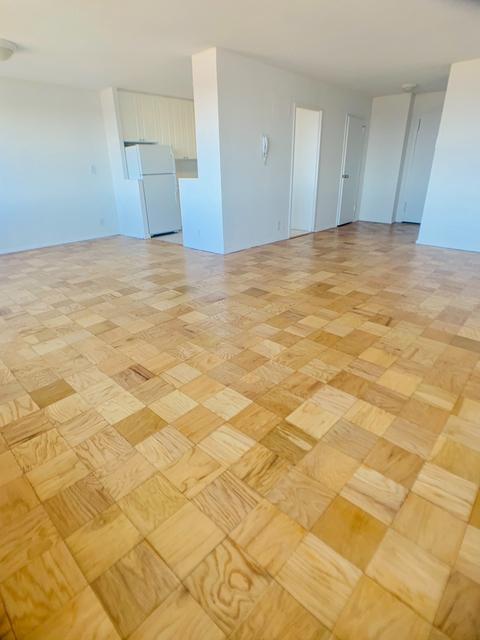 1 Bedroom, Spuyten Duyvil Rental in NYC for $1,985 - Photo 1