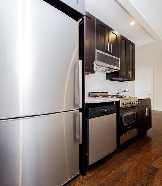 5 Bedrooms, Bushwick Rental in NYC for $3,500 - Photo 1