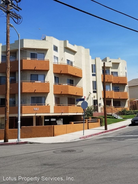 2 Bedrooms, Chinatown Rental in Los Angeles, CA for $2,000 - Photo 1