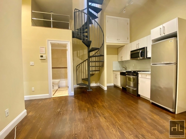 2 Bedrooms, Murray Hill Rental in NYC for $3,796 - Photo 1