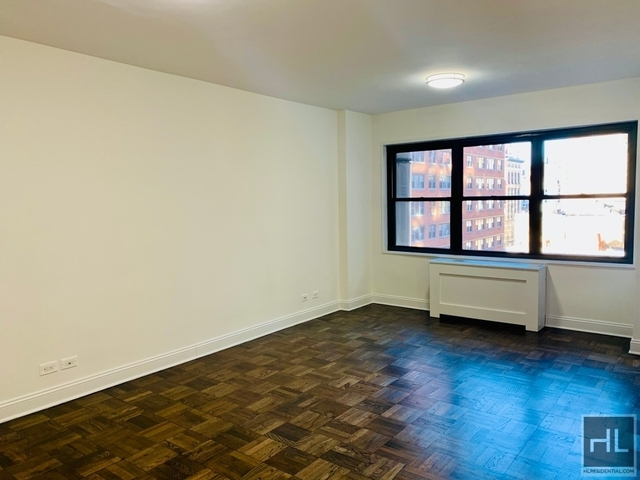 Studio, Flatiron District Rental in NYC for $3,000 - Photo 1