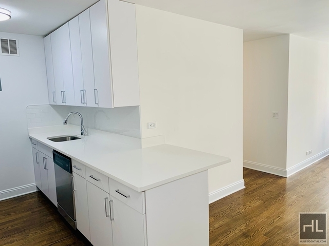 Studio, Flatiron District Rental in NYC for $3,114 - Photo 1