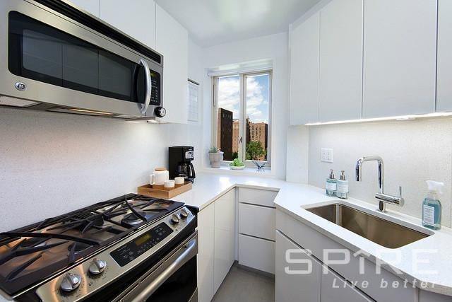 2 Bedrooms, Stuyvesant Town - Peter Cooper Village Rental in NYC for $2,990 - Photo 1