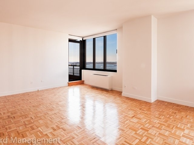 2 Bedrooms, Battery Park City Rental in NYC for $6,899 - Photo 1