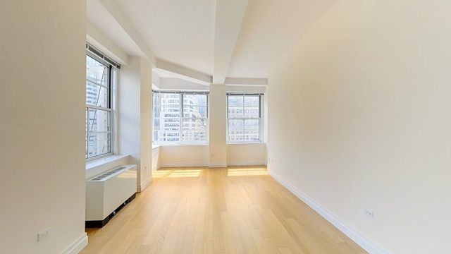 2 Bedrooms, Financial District Rental in NYC for $4,073 - Photo 1