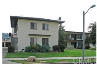 1 Bedroom, West Adams Rental in Los Angeles, CA for $1,675 - Photo 1