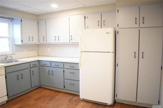 1 Bedroom, Baldwin Rental in Long Island, NY for $2,200 - Photo 1