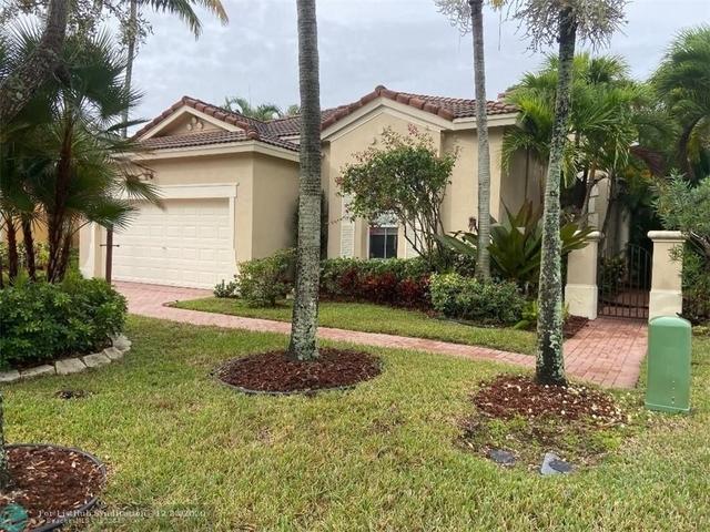 3 Bedrooms, Heron Bay Rental in Miami, FL for $2,950 - Photo 1