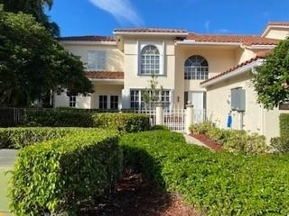 6 Bedrooms, Cloister at Broken Sound Rental in Miami, FL for $15,000 - Photo 1