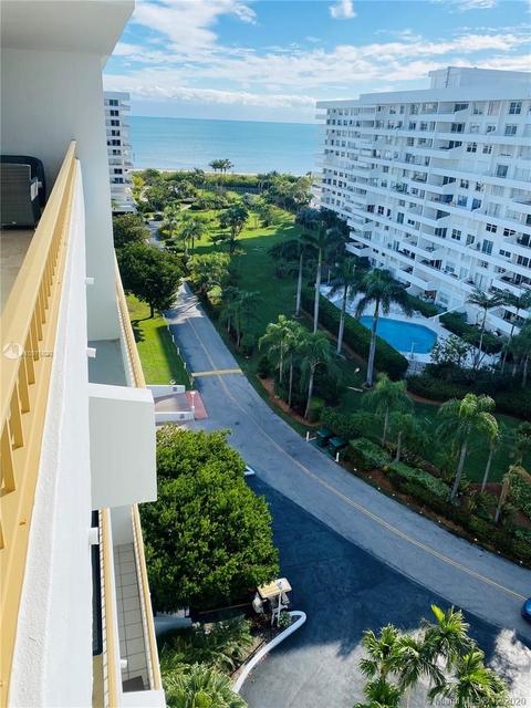 2 Bedrooms, Village of Key Biscayne Rental in Miami, FL for $4,700 - Photo 1