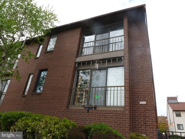 2 Bedrooms, Torresdale Rental in Philadelphia, PA for $1,790 - Photo 1