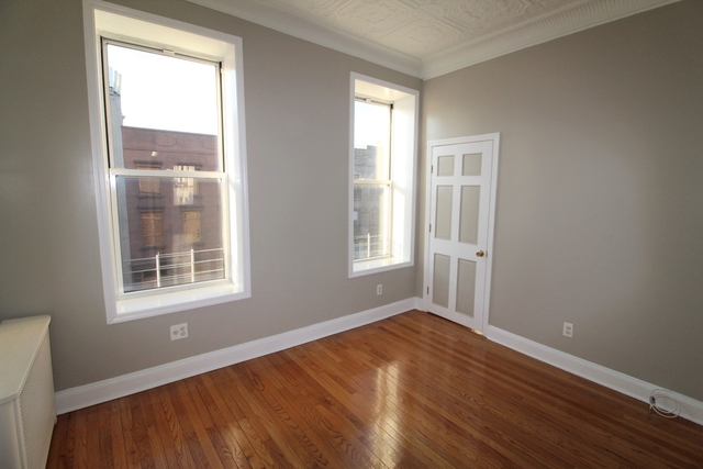 2 Bedrooms, Carroll Gardens Rental in NYC for $2,475 - Photo 1