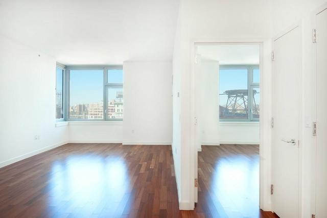 1 Bedroom, DUMBO Rental in NYC for $4,200 - Photo 1