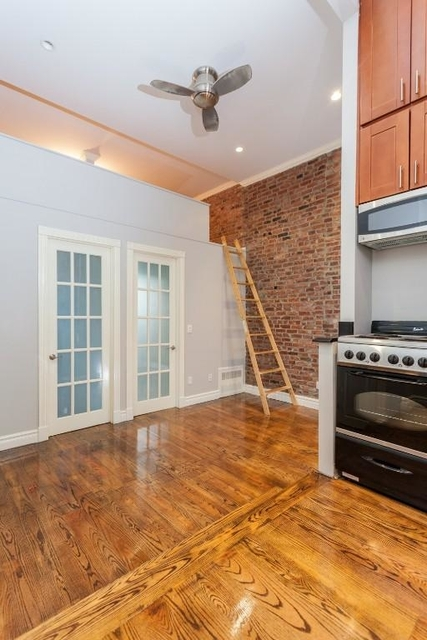 3 Bedrooms, West Village Rental in NYC for $4,425 - Photo 1