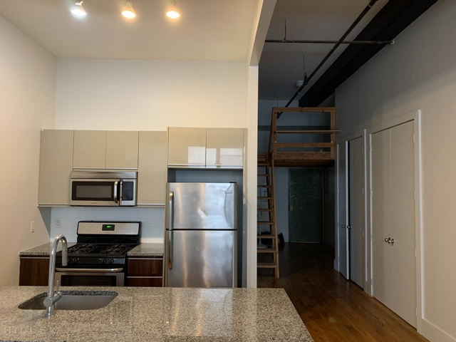 Studio, Bedford-Stuyvesant Rental in NYC for $2,635 - Photo 1