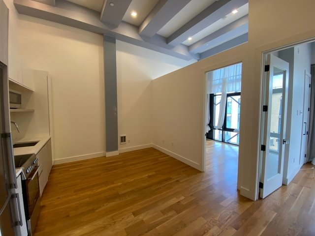 2 Bedrooms, Bushwick Rental in NYC for $2,417 - Photo 1
