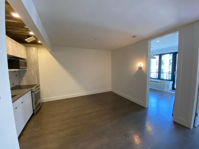 2 Bedrooms, Bushwick Rental in NYC for $2,125 - Photo 1