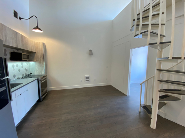 3 Bedrooms, Bushwick Rental in NYC for $3,063 - Photo 1