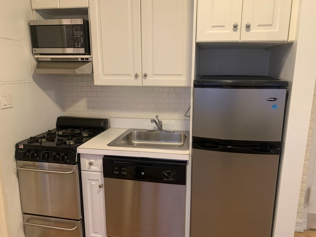 Studio, Sutton Place Rental in NYC for $1,635 - Photo 1