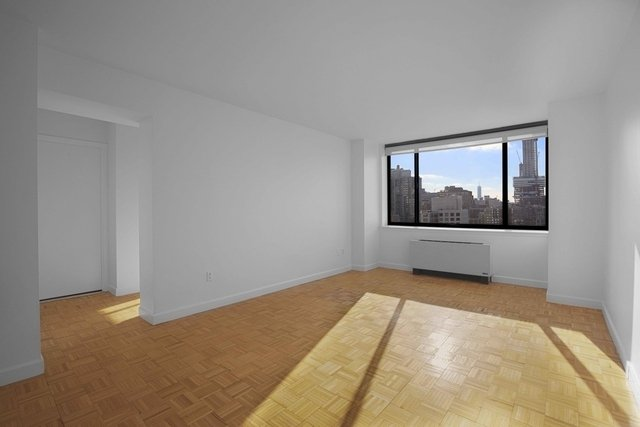1 Bedroom, Hell's Kitchen Rental in NYC for $2,470 - Photo 1