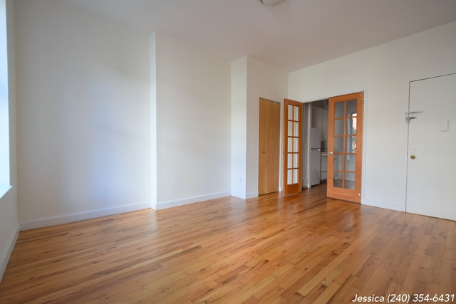 2 Bedrooms, Upper East Side Rental in NYC for $2,266 - Photo 1