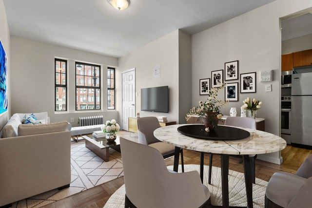 2 Bedrooms, West Village Rental in NYC for $3,496 - Photo 1