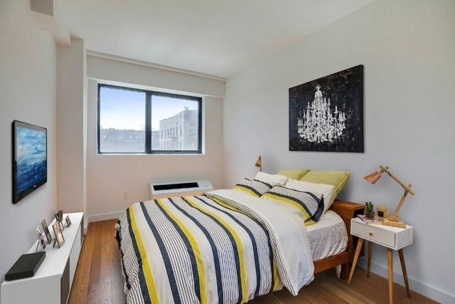 2 Bedrooms, Flatbush Rental in NYC for $2,900 - Photo 1