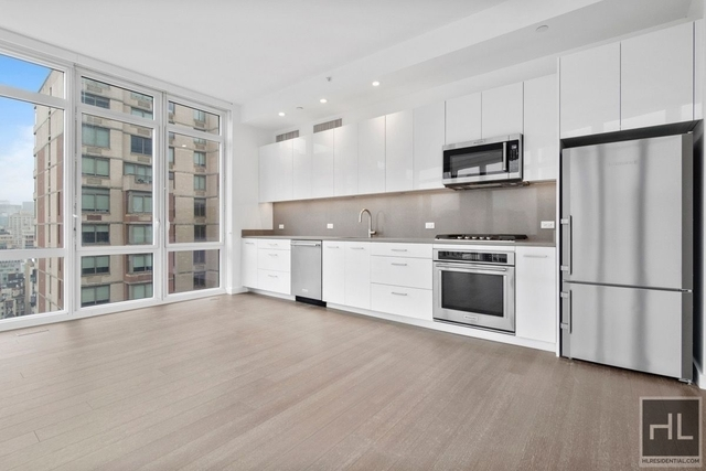 2 Bedrooms, Koreatown Rental in NYC for $5,995 - Photo 1
