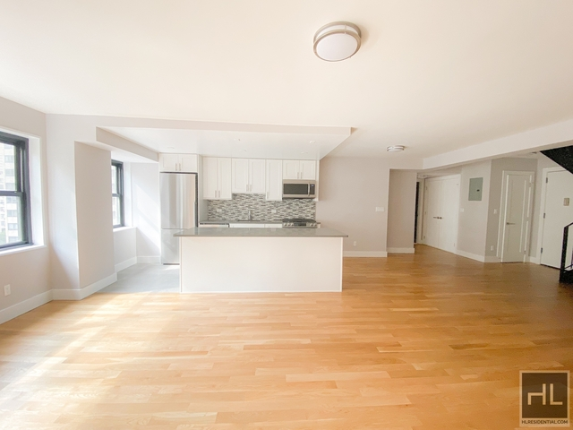 4 Bedrooms, Turtle Bay Rental in NYC for $9,495 - Photo 1
