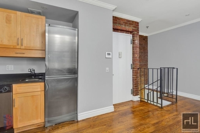2 Bedrooms, East Village Rental in NYC for $3,000 - Photo 1
