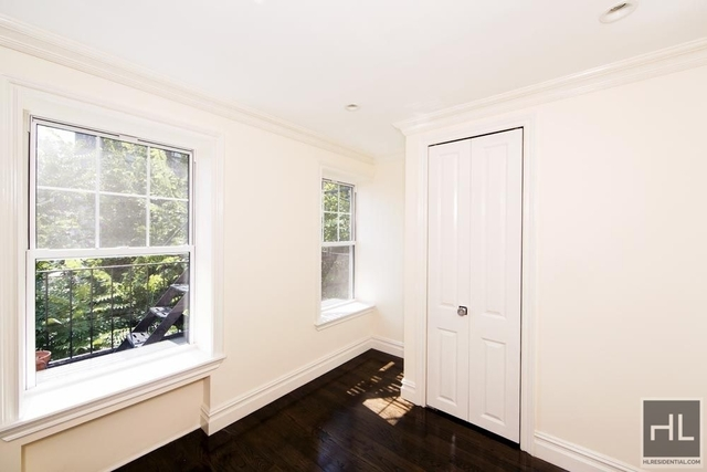 4 Bedrooms, East Village Rental in NYC for $5,500 - Photo 1