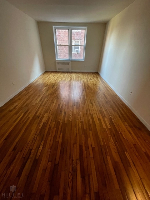 1 Bedroom, Murray Hill Rental in NYC for $1,798 - Photo 1