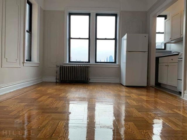 Studio, Sunnyside Rental in NYC for $1,575 - Photo 1