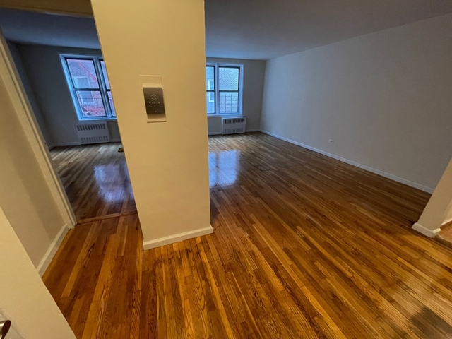 1 Bedroom, Murray Hill Rental in NYC for $1,650 - Photo 1