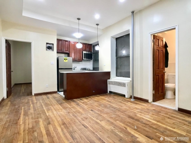 1 Bedroom, Upper West Side Rental in NYC for $1,750 - Photo 1