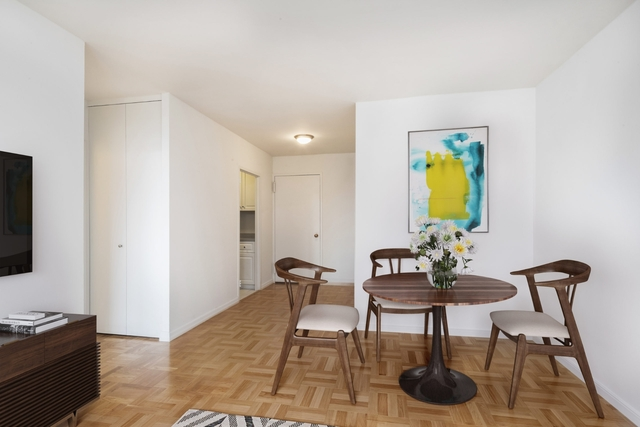 1 Bedroom, Yorkville Rental in NYC for $2,792 - Photo 1