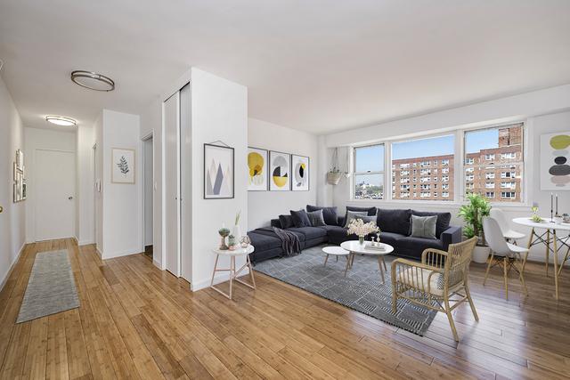 1 Bedroom, Central Harlem Rental in NYC for $1,848 - Photo 1