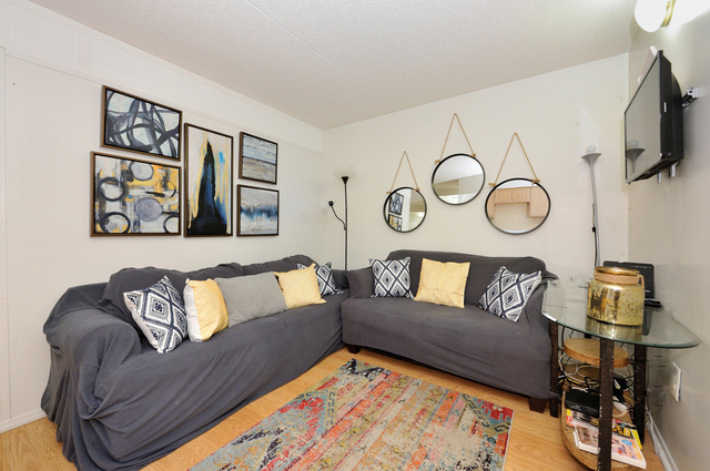 3 Bedrooms, East Harlem Rental in NYC for $2,050 - Photo 1