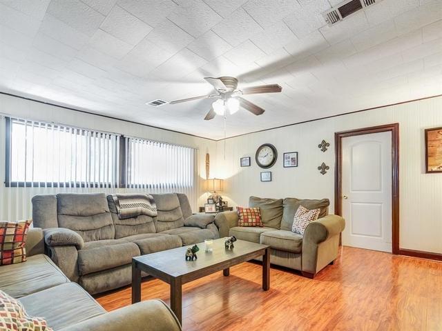 7 Bedrooms, Lee Heights Rental in Houston for $1,400 - Photo 1