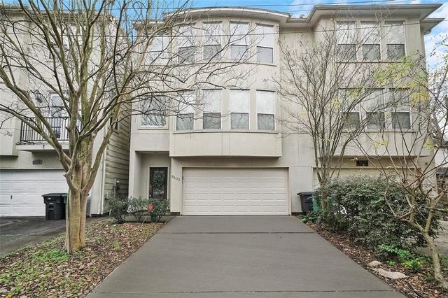 3 Bedrooms, Washington Avenue - Memorial Park Rental in Houston for $2,400 - Photo 1