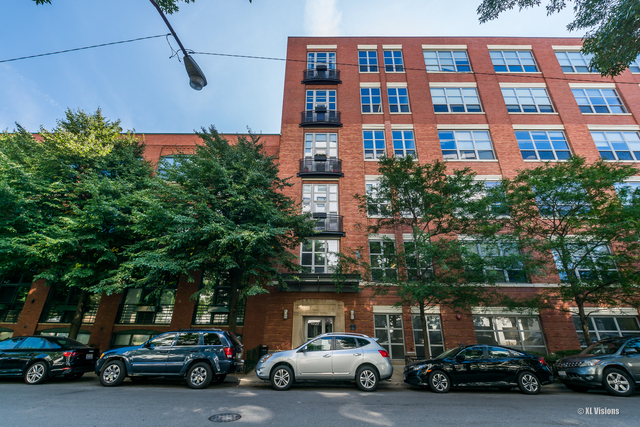 2 Bedrooms, Bucktown Rental in Chicago, IL for $2,900 - Photo 1